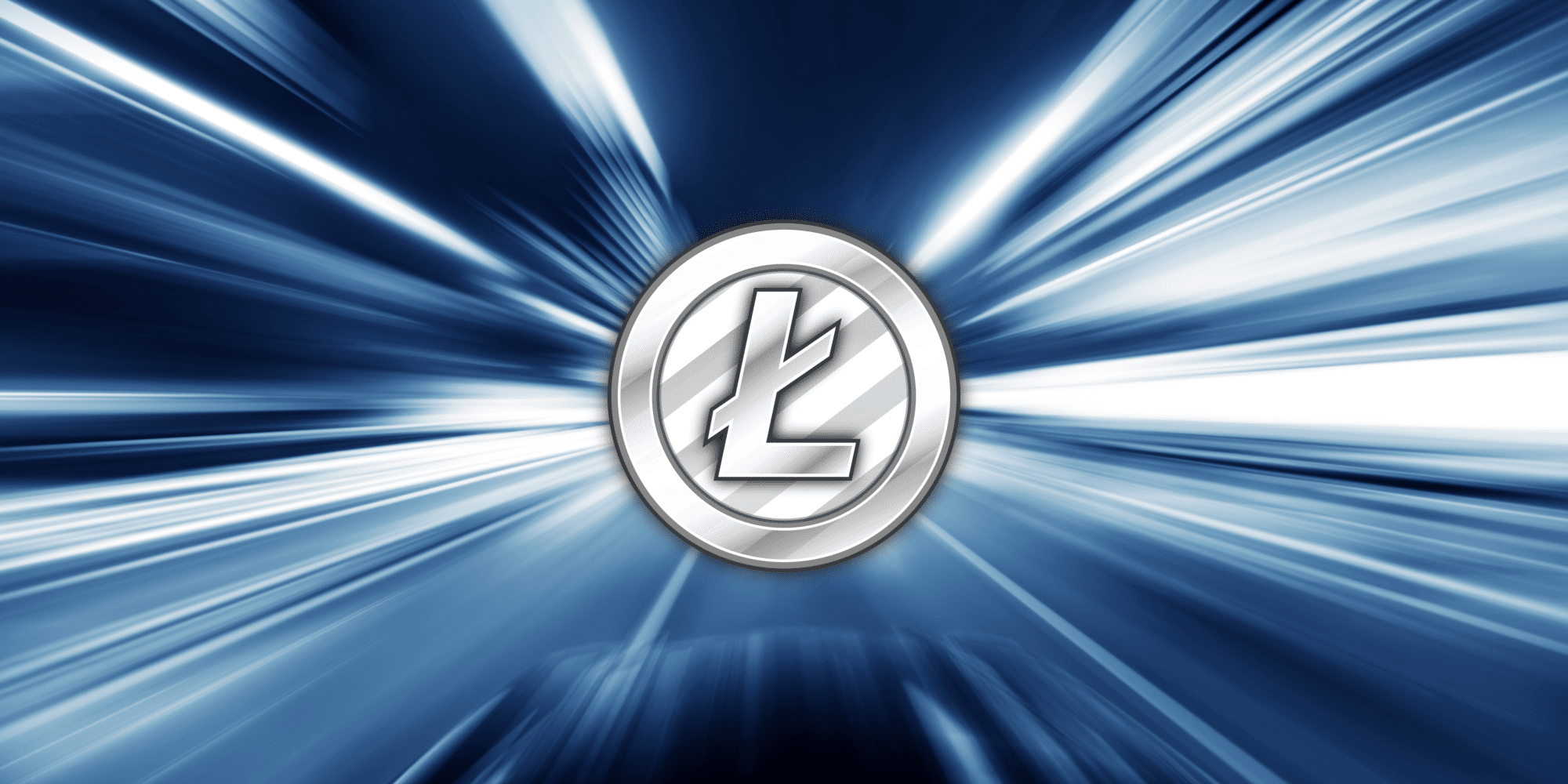 Online casinos with Litecoin cryptocurrency